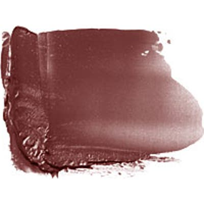 Sisley Phyto-Lip Star Lip Gloss - Sheer Plum N#12