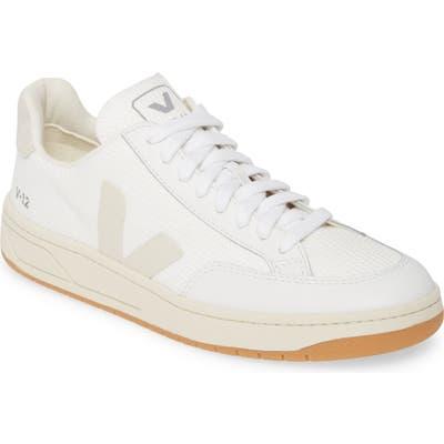 Veja V-12 Sneaker, / 8 Men