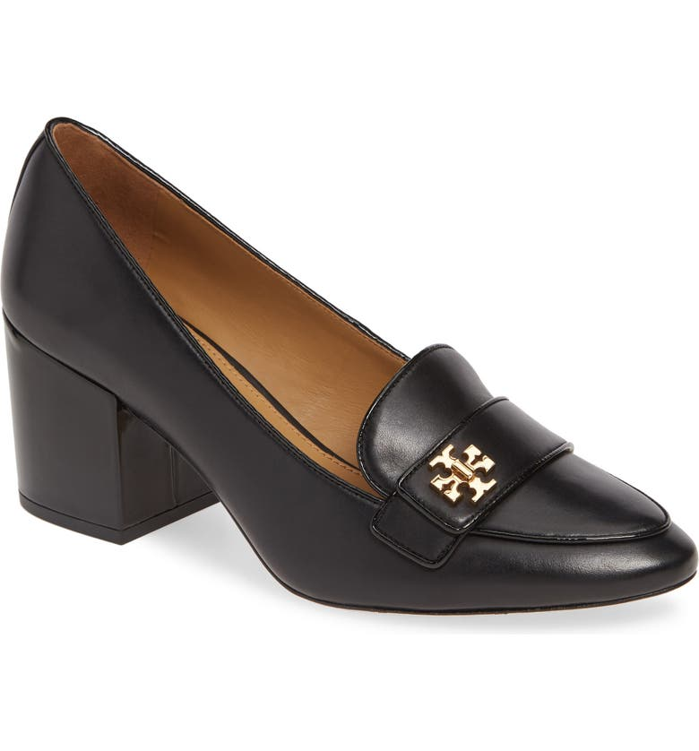 TORY BURCH Kira Pump, Main, color, PERFECT BLACK / PERFECT BLACK