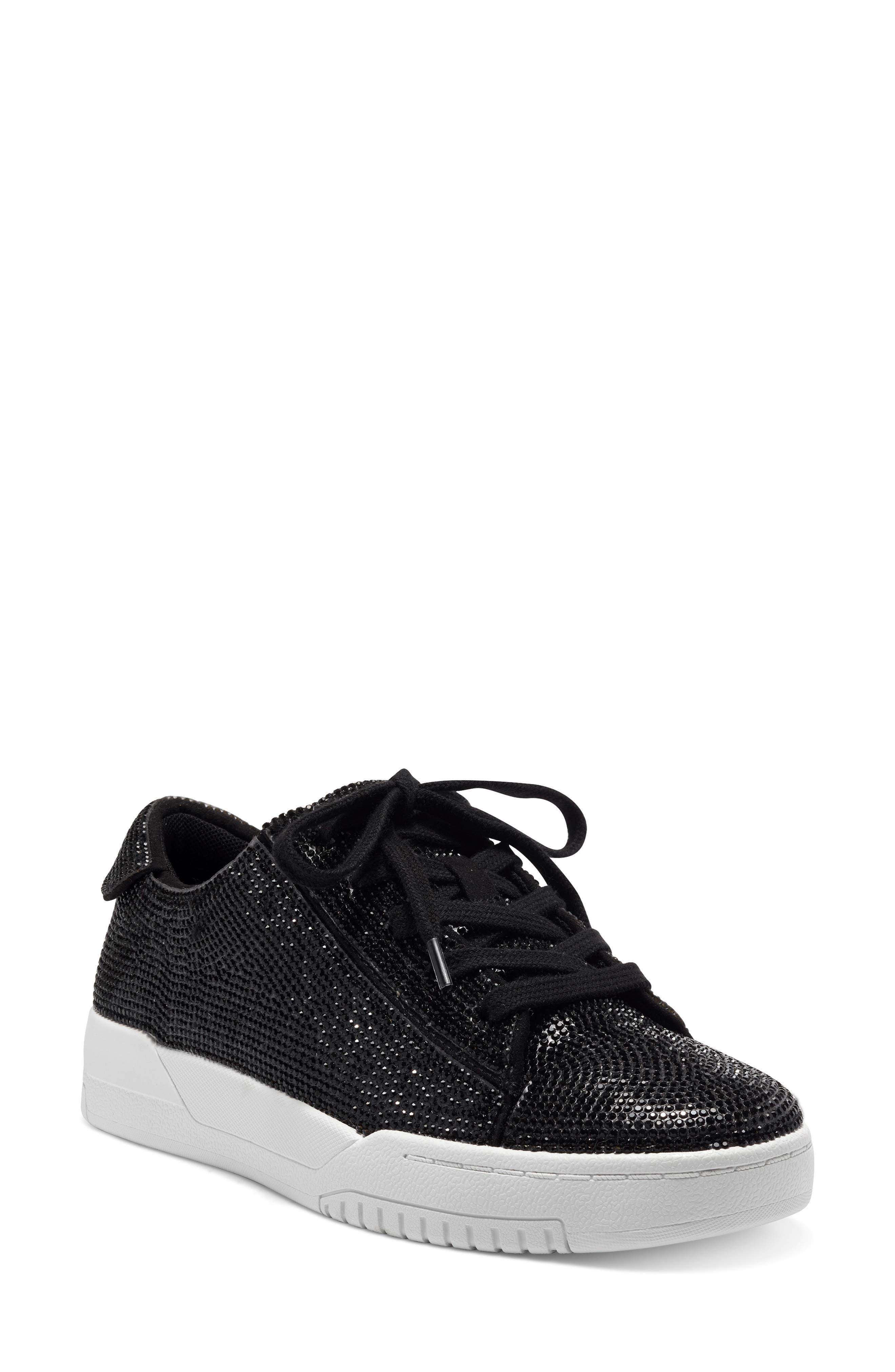 Silesta Sneaker