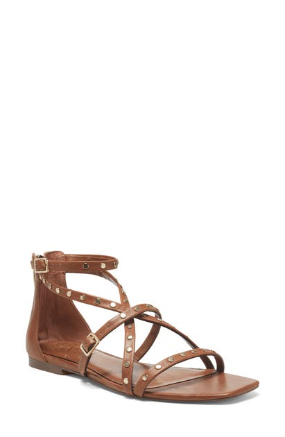 Vince Camuto SESETI STRAPPY SANDAL