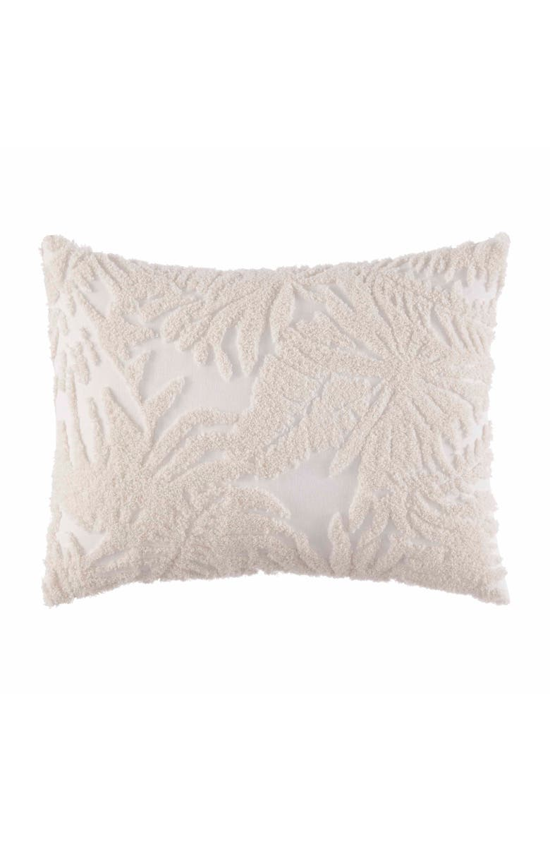 TOMMY BAHAMA St. Armand's Breakfast Accent Pillow, Main, color, 900