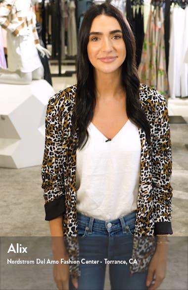 Naimeyd Mock 2-Piece Dress, sales video thumbnail