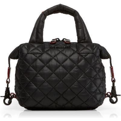 Mz Wallace Micro Sutton Bag -