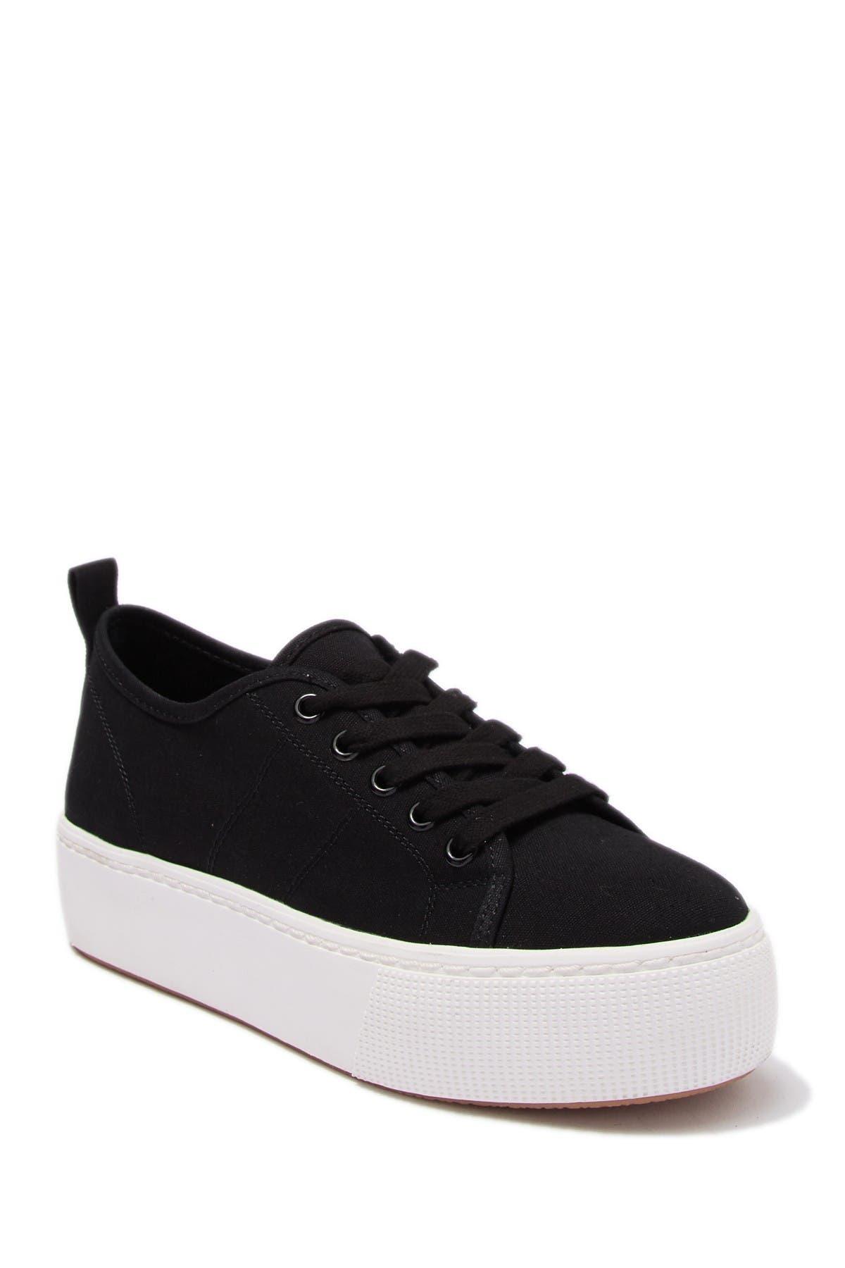 Abound | Neely Platform Sneaker