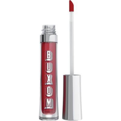 Buxom Full-On(TM) Plumping Lip Polish Lip Gloss - Natalie