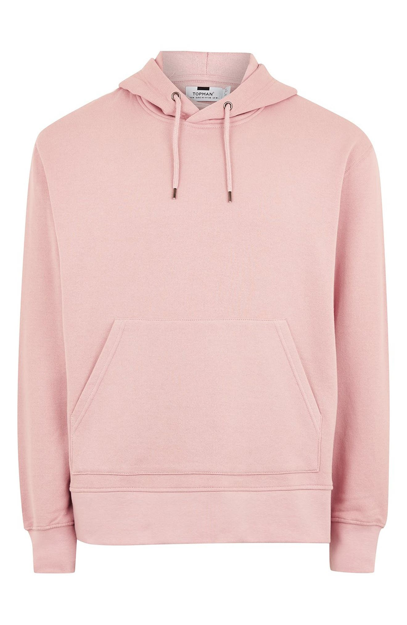 ,                             Hoodie,                             Alternate thumbnail 67, color,                             650