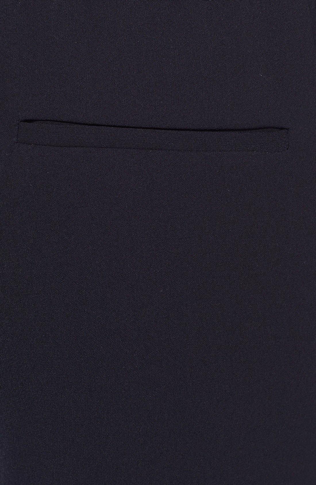 ,                             Jogger Pants,                             Alternate thumbnail 15, color,                             403