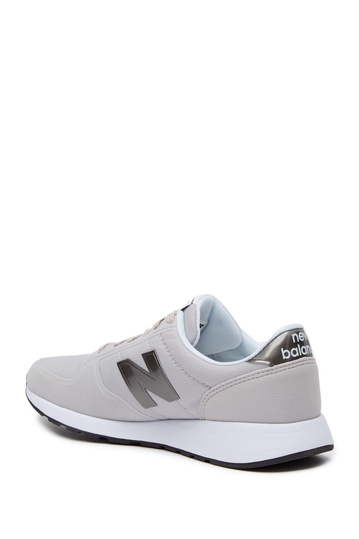 New Balance | 220V1 Sneaker | Nordstrom