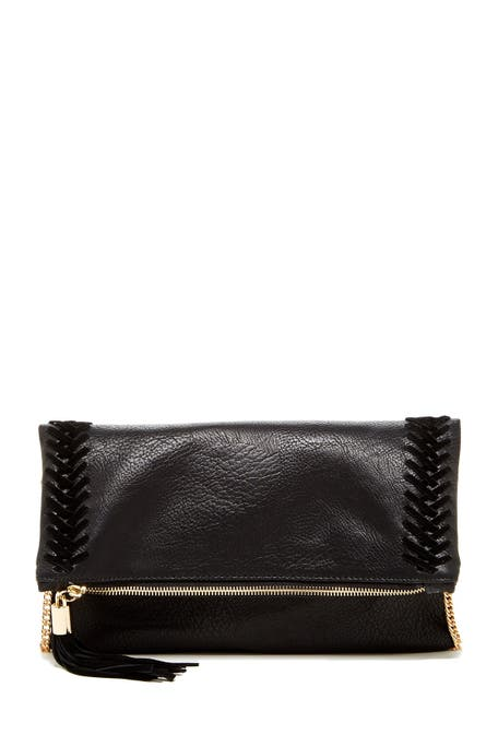 Clutches & Pouch Bags   Nordstrom Rack