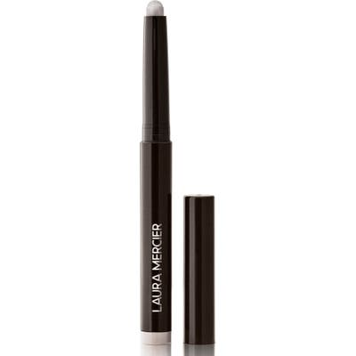 Laura Mercier Caviar Stick Eye Color - Off The Grid