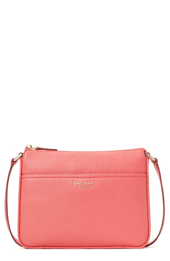 Kate Spade RUN AROUND MEDIUM CROSSBODY BAG