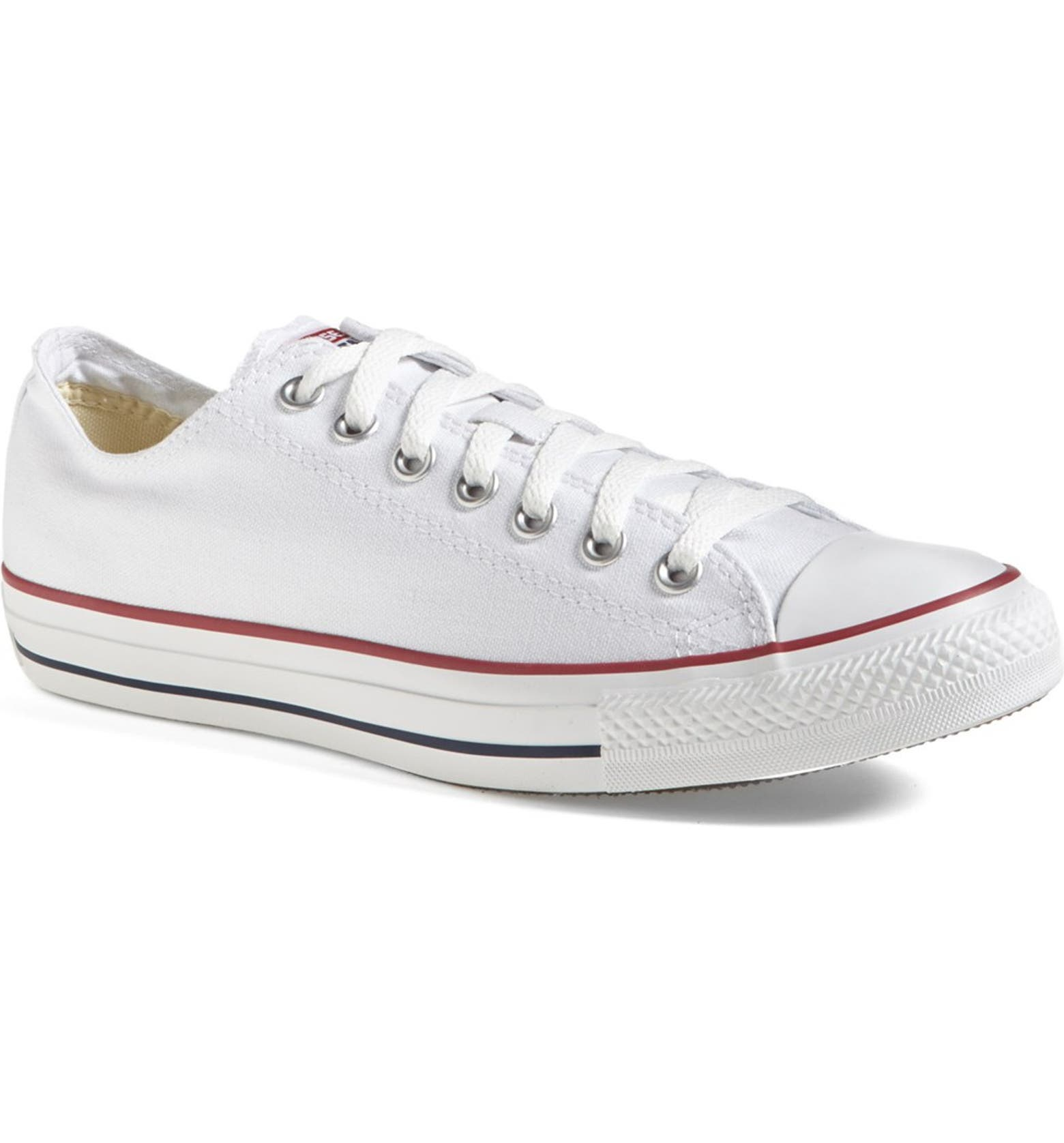 Chuck Taylor® All Star® Low Sneaker CONVERSE
