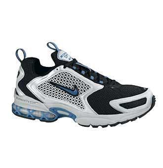 Nike 'Air Zoom Swift' Running Shoe (Men