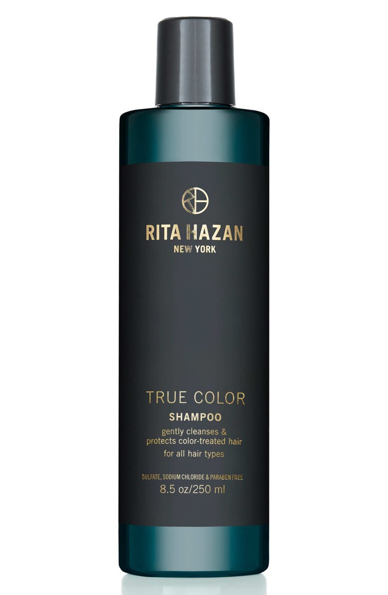 RITA HAZAN NEW YORK 'True Color' Shampoo, Main, color, NO COLOR