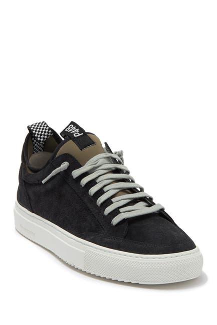 Image of P448 59 Soho Socks Sneaker