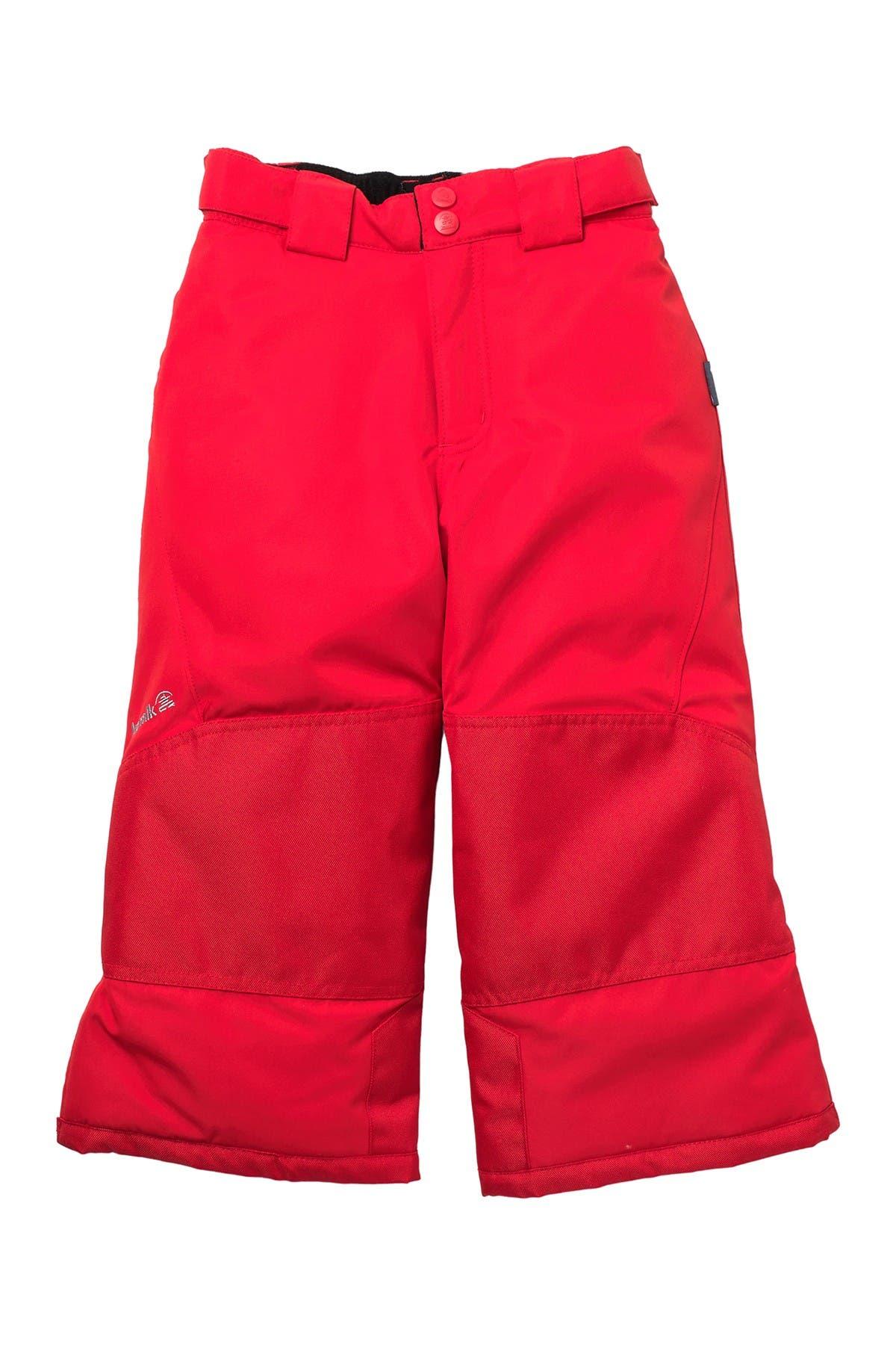 Image of Kamik Boomer Pants