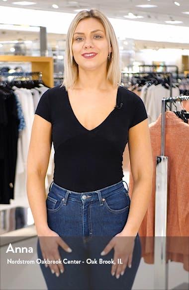 Heather Polo, sales video thumbnail