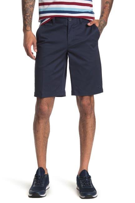 Image of Oakley Cypress Gab Stretch Shorts