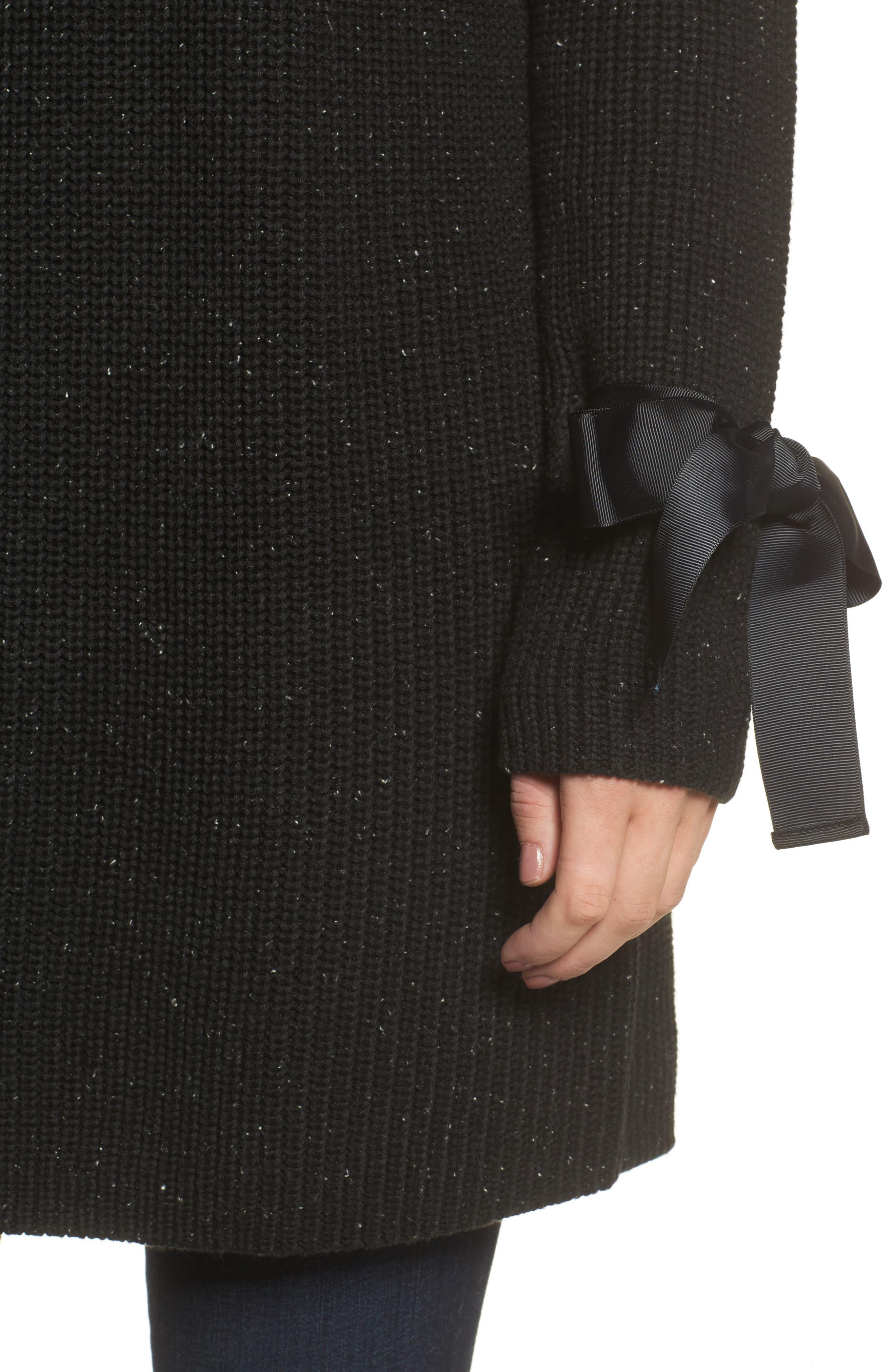 ,                             Ruffled Handkerchief Hem Top,                             Alternate thumbnail 10, color,                             004