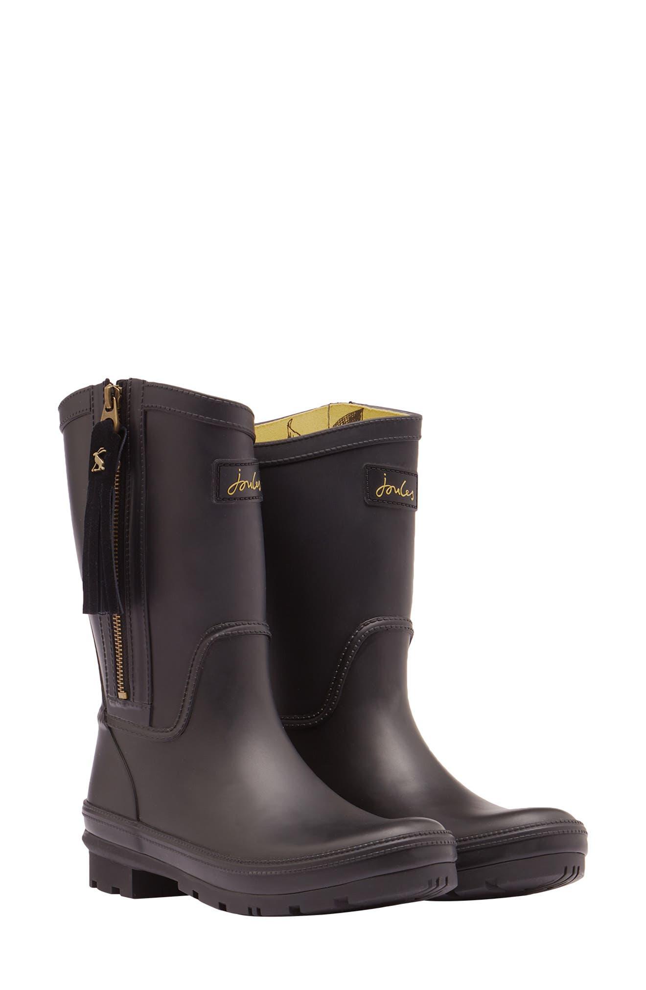 Rosalind Rain Boot