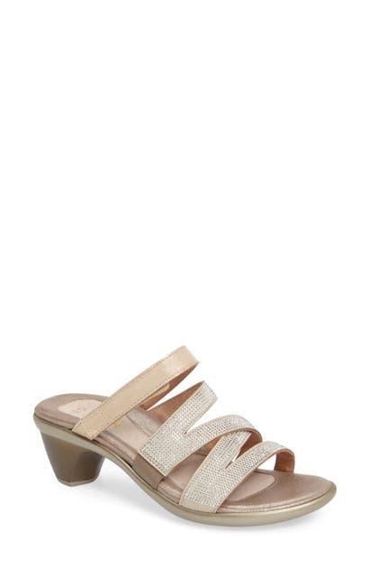 Naot Sandals FORMAL SANDAL