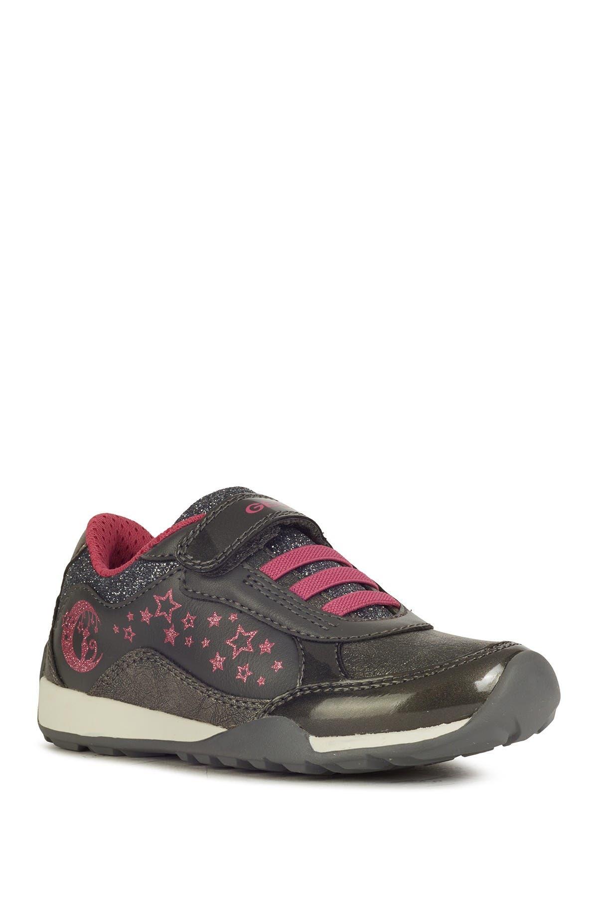 GEOX | Jocker Plus Girl 2 Sneaker