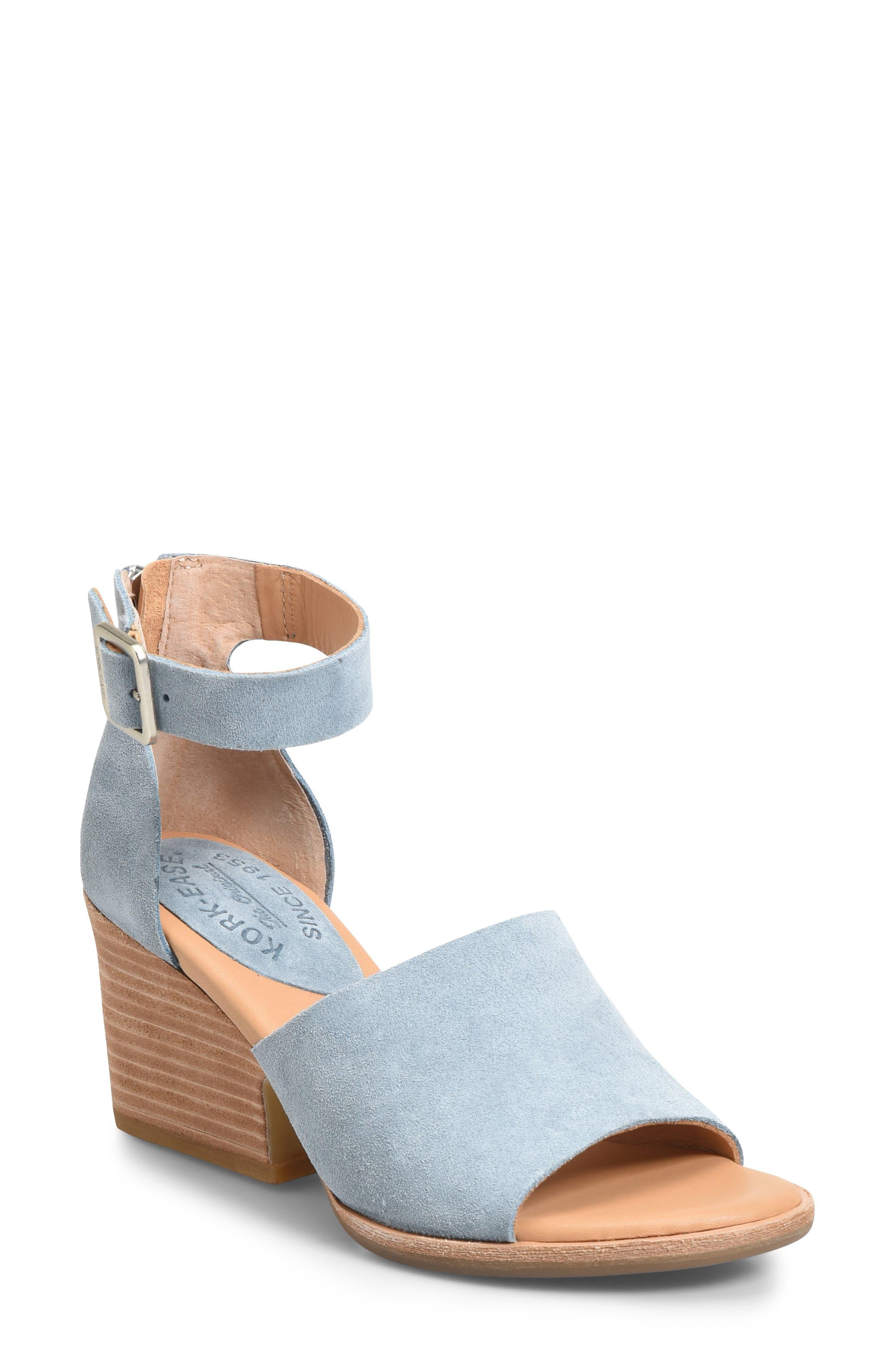 Kork-Ease® Gazania Sandal (Women)