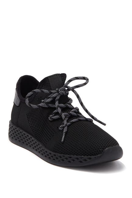 Image of J/Slides Ophelia Knit Sneaker