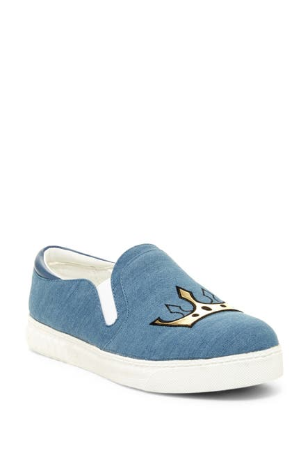 Image of CIRCUS BY SAM EDELMAN Charlie Slip-On Sneaker