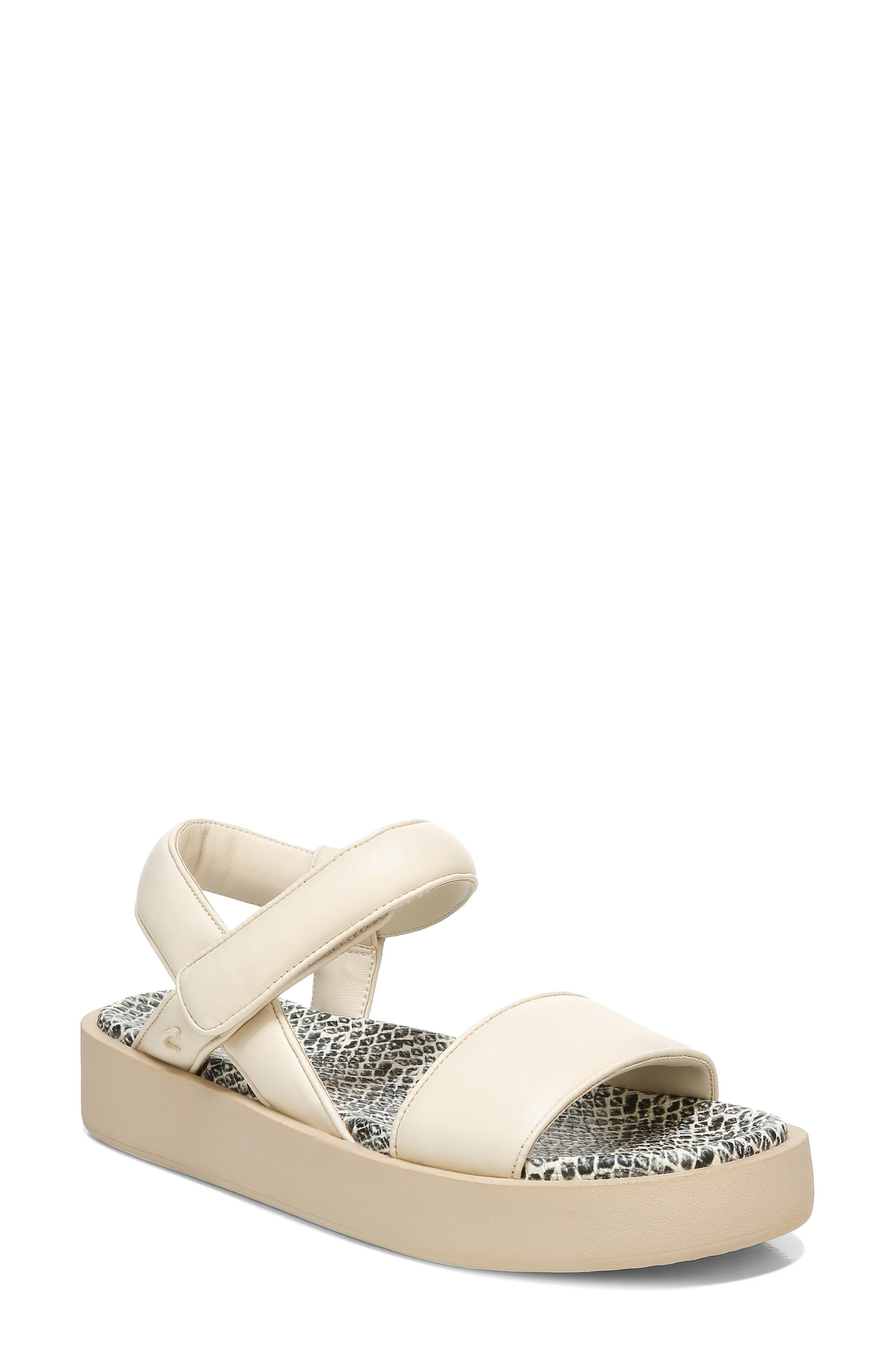 Halden Slingback Sandal