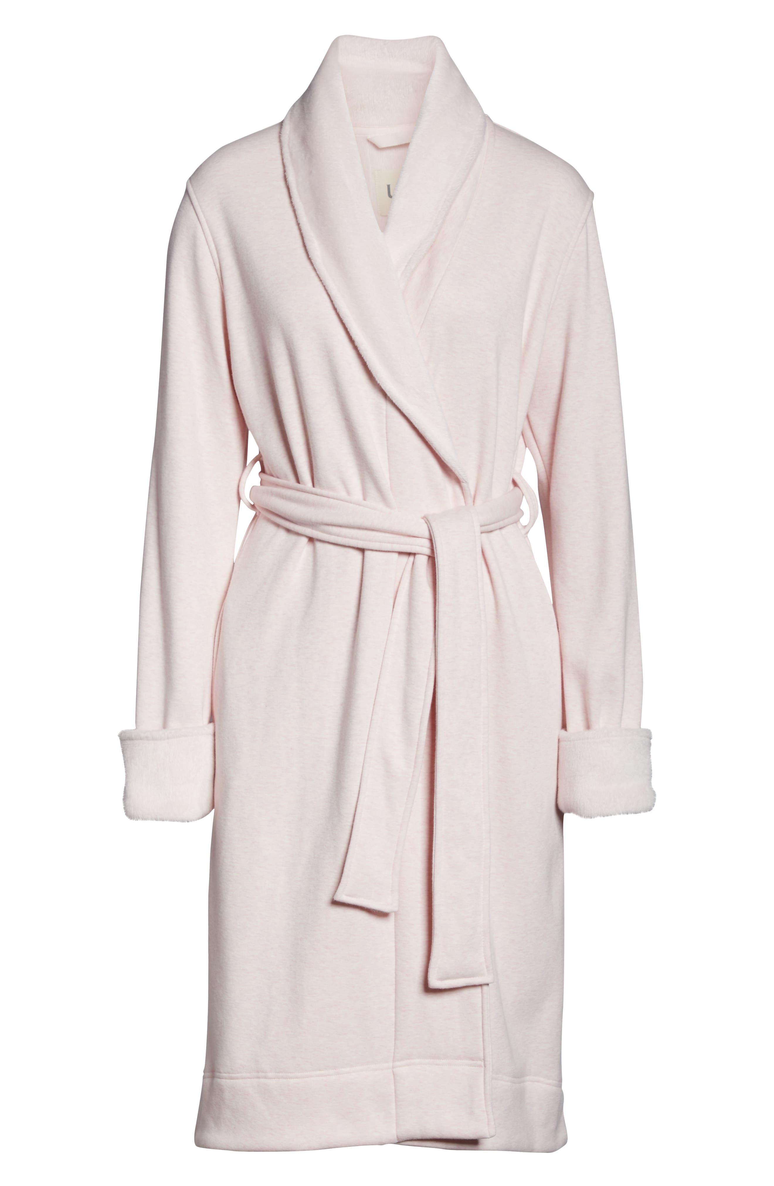 ,                             Duffield II Robe,                             Alternate thumbnail 12, color,                             661