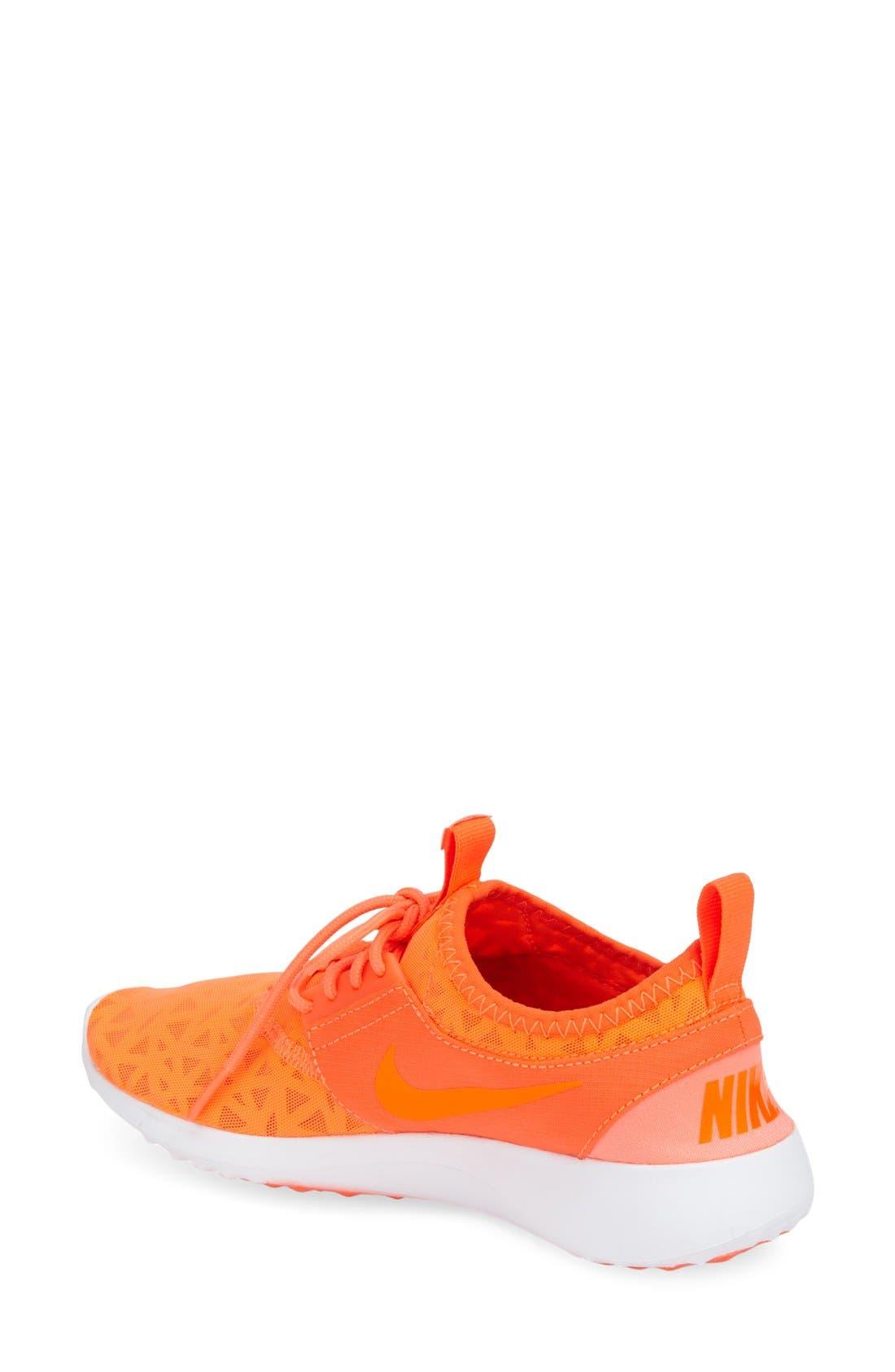 ,                             'Juvenate' Sneaker,                             Alternate thumbnail 273, color,                             630