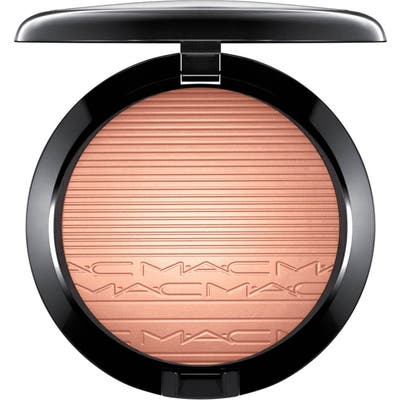 MAC Extra Dimension Skinfinish - Superb