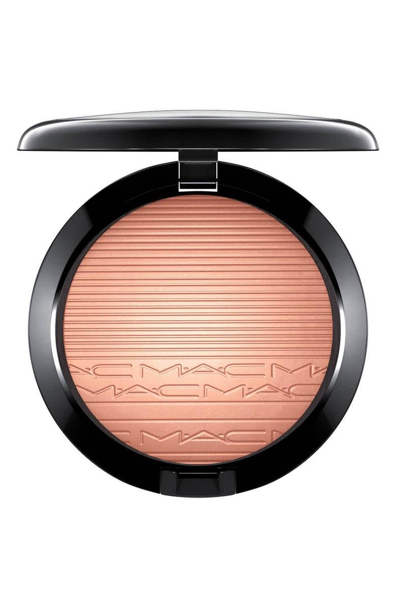 MAC COSMETICS MAC Extra Dimension Skinfinish, Main, color, SUPERB