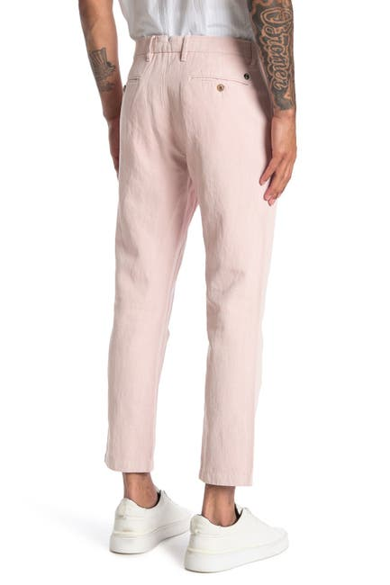 Image of CLOSED Tapered Leg Pants