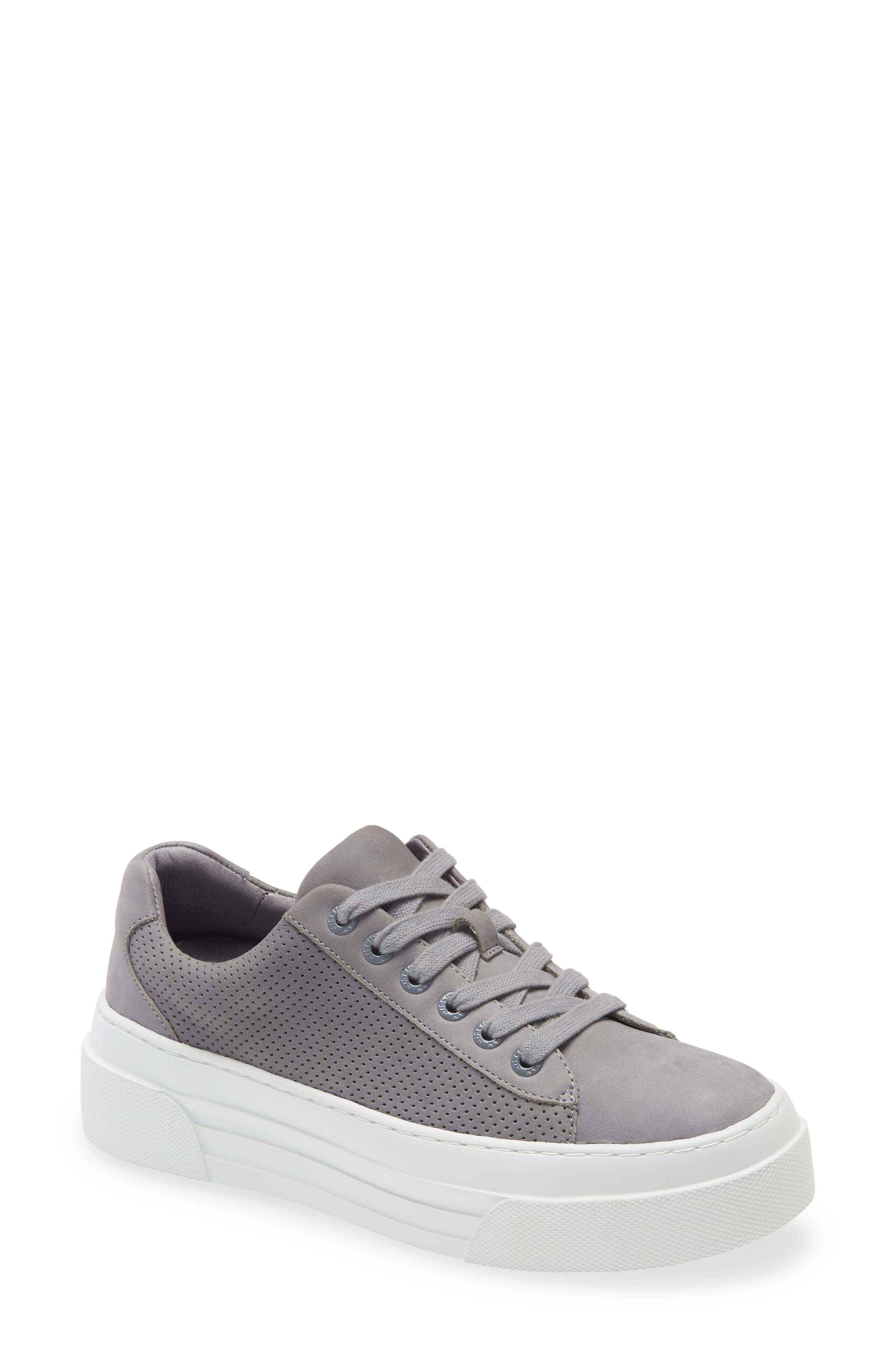 Aroma Platform Sneaker