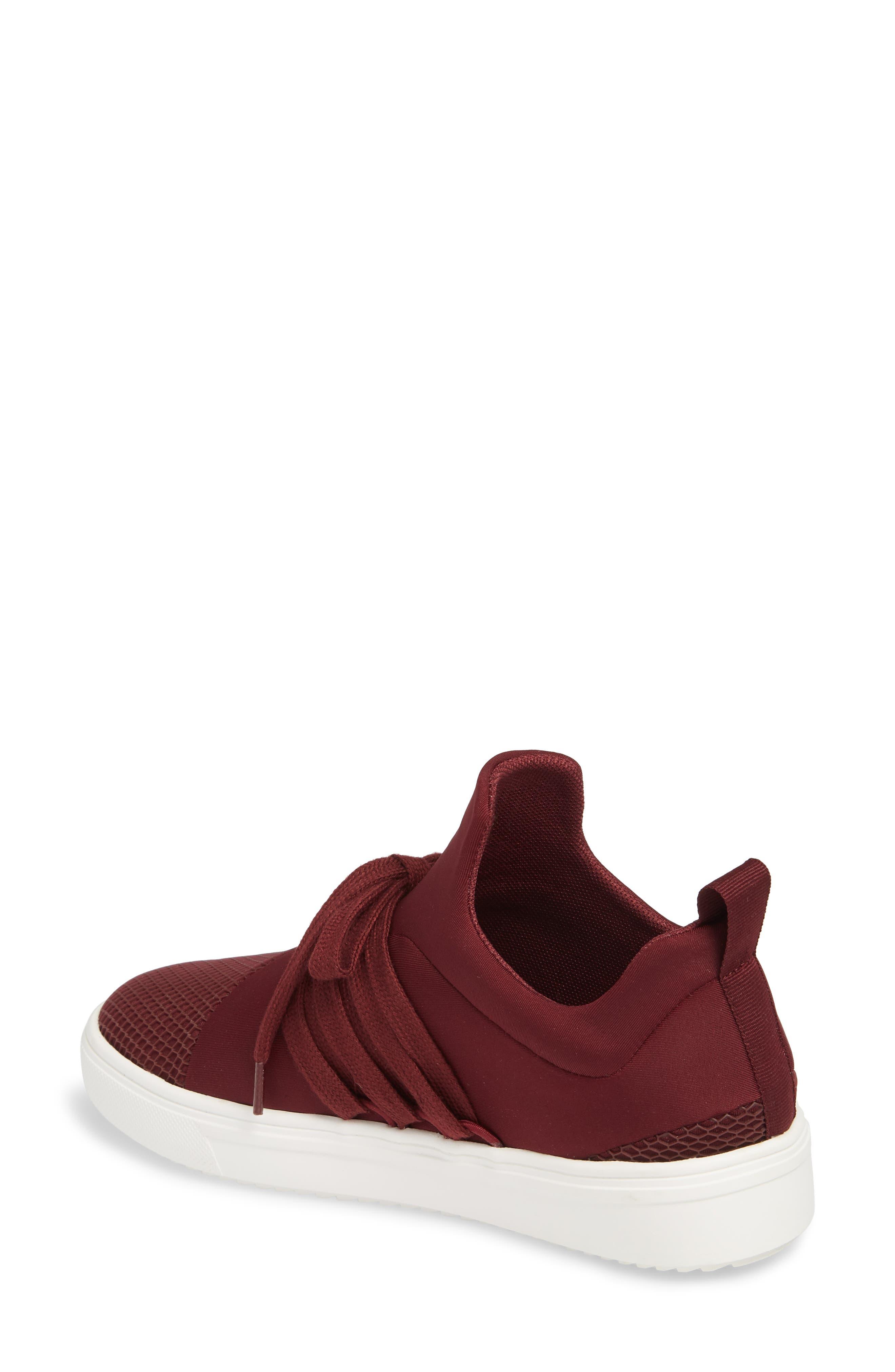 ,                             Lancer Sneaker,                             Alternate thumbnail 44, color,                             930