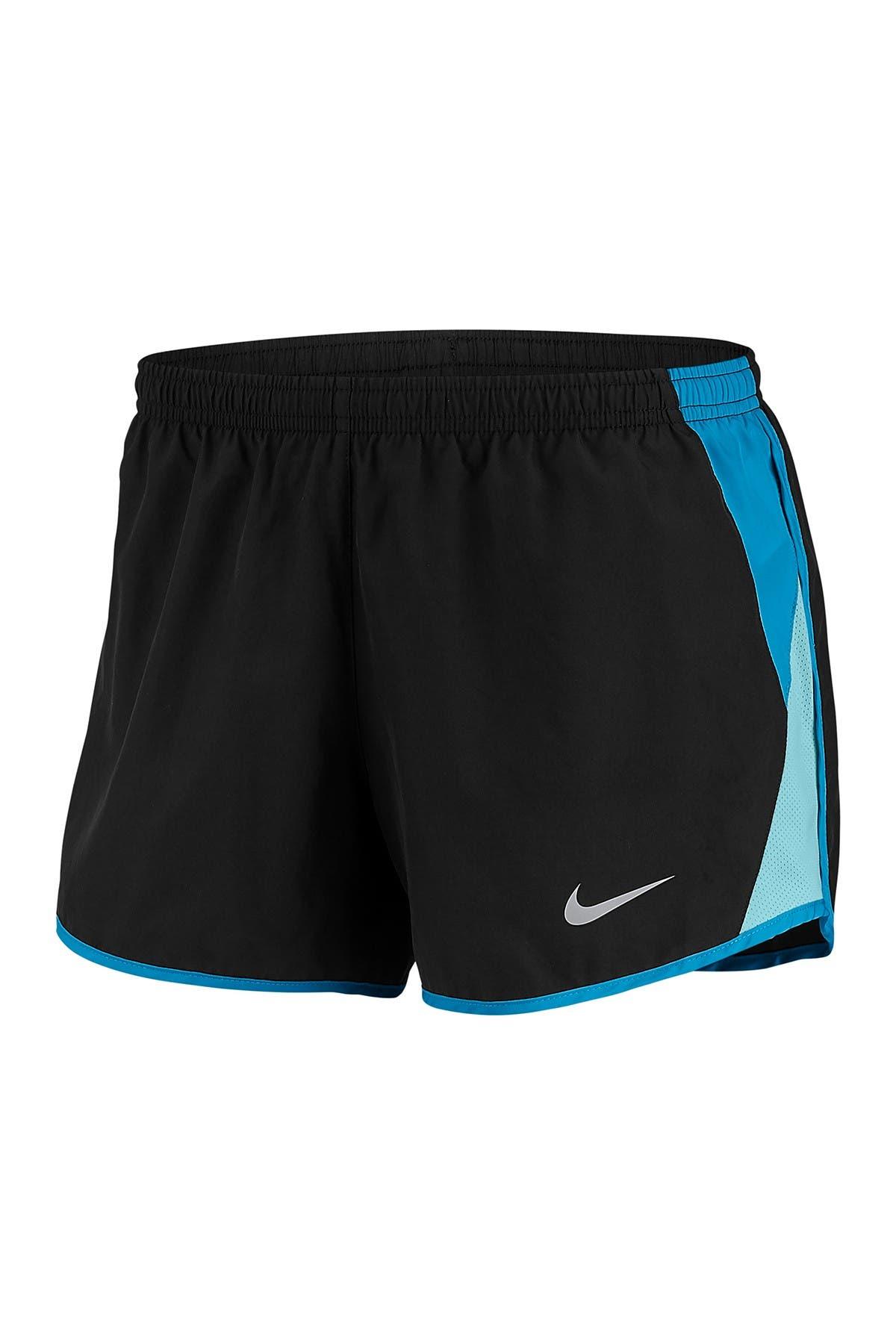 Image of Nike 10K Dri-FIT Running Shorts