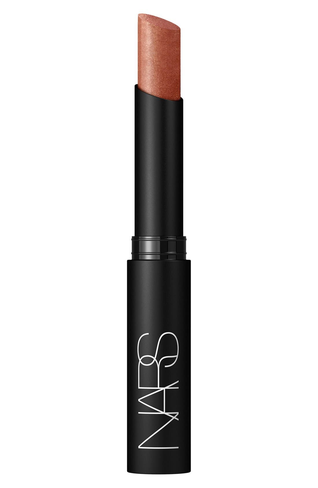 ,                             Pure Matte Lipstick,                             Main thumbnail 11, color,                             651