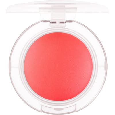 MAC Glow Play Blush - Groovy