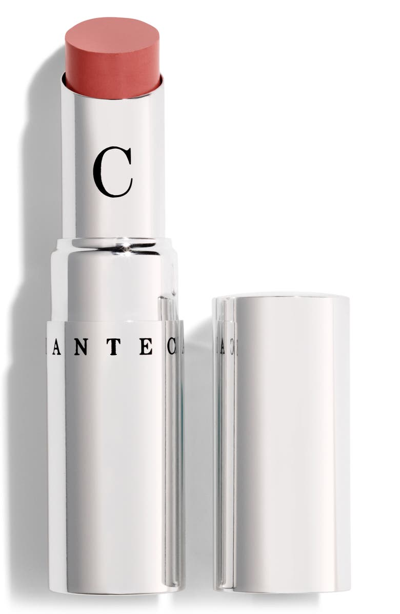 CHANTECAILLE Lipstick, Main, color, 002