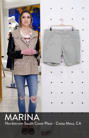 Weekend Bermuda Shorts, sales video thumbnail