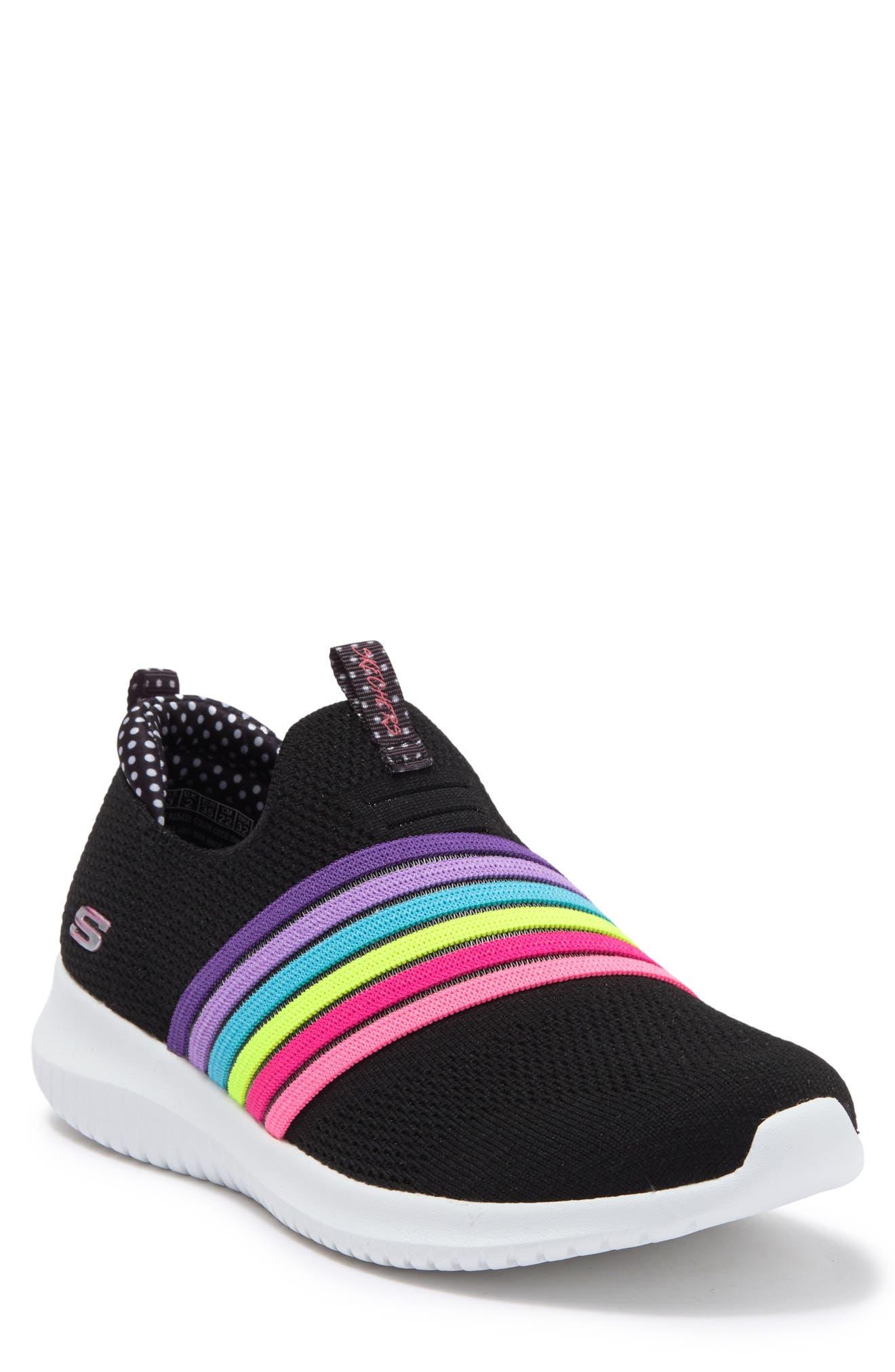 Image of Skechers Ultra Flex Sneaker