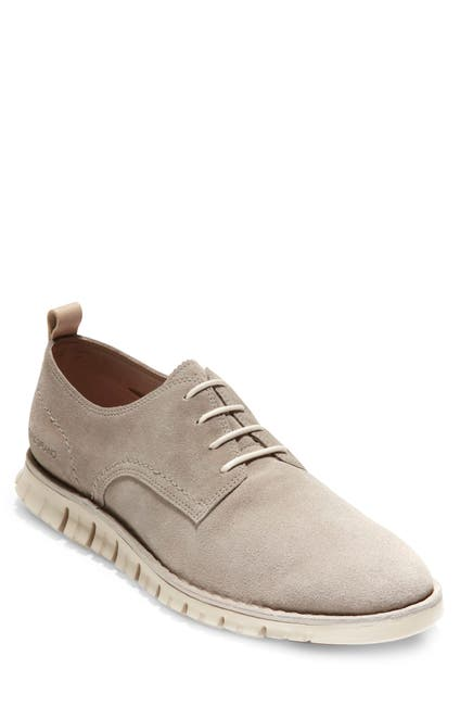Image of Cole Haan ZeroGrand Stitchout Oxford