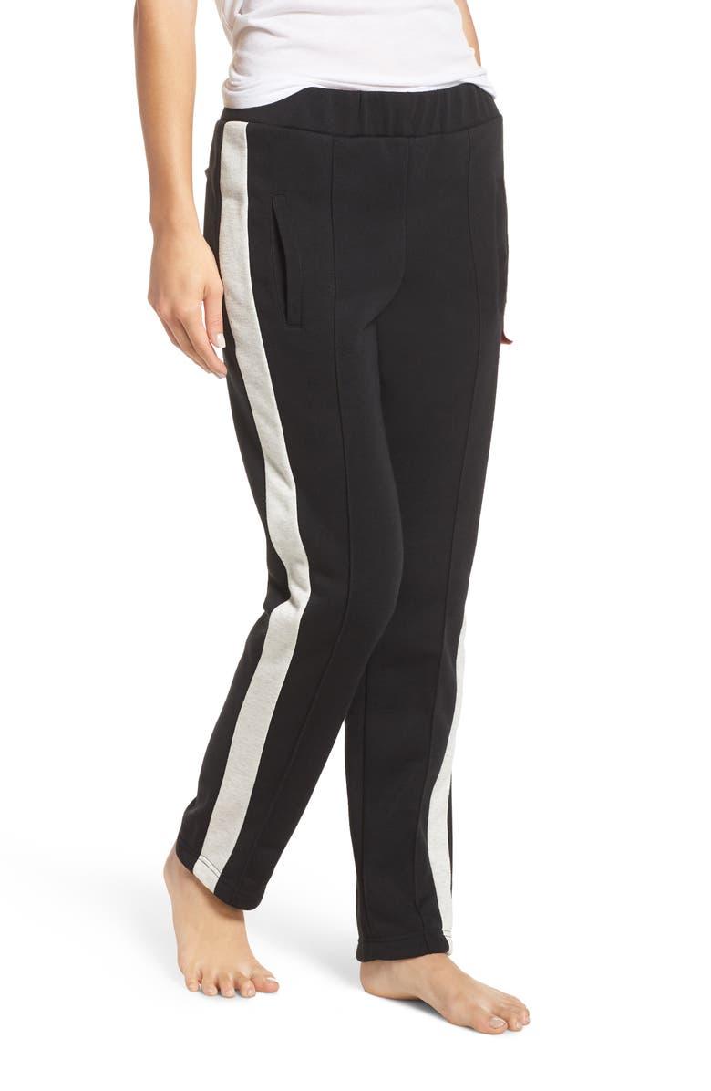 CHALMERS Elli Lounge Pants, Main, color, 010