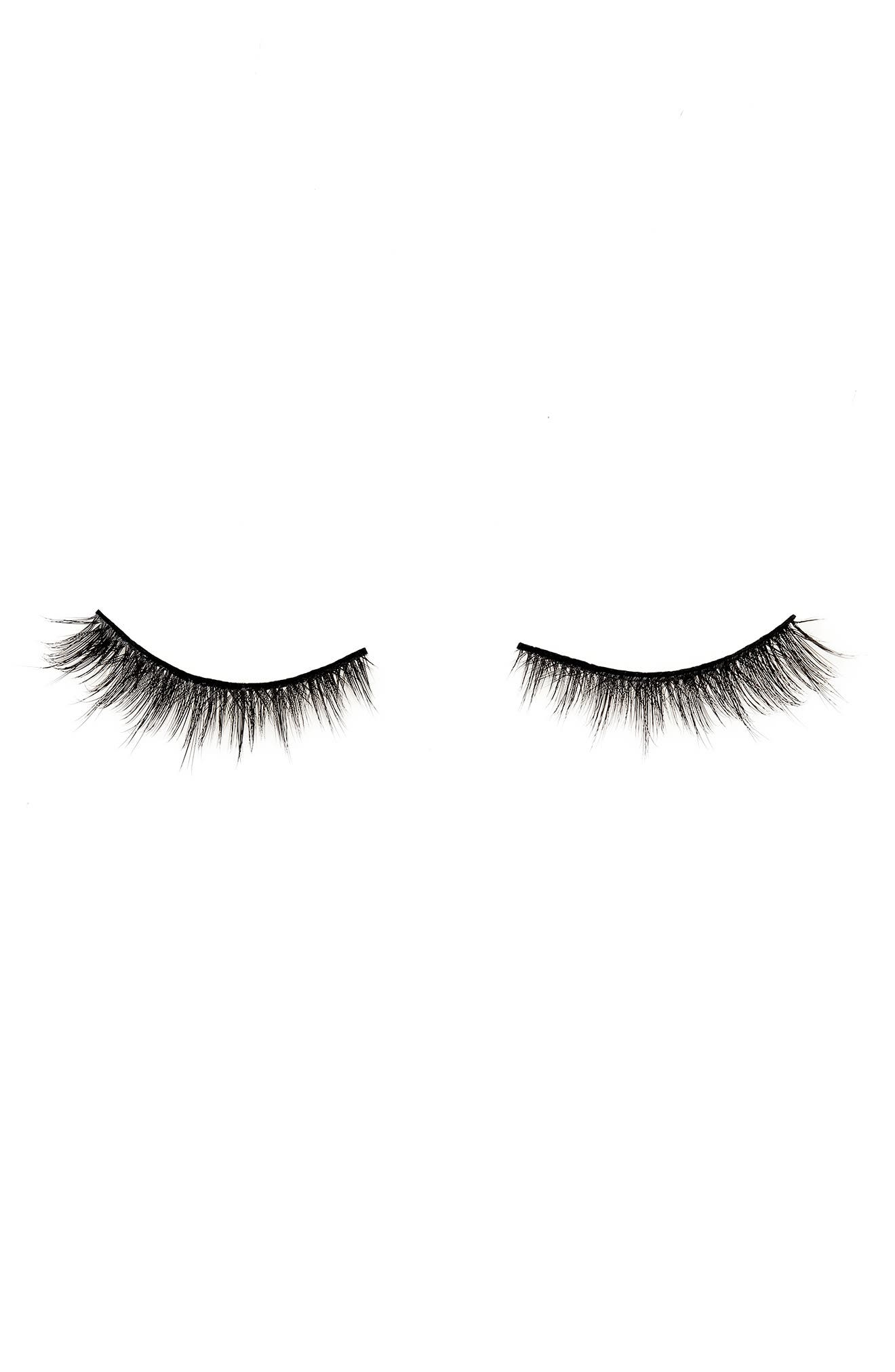 Clever Luxe Innovative False Lashes