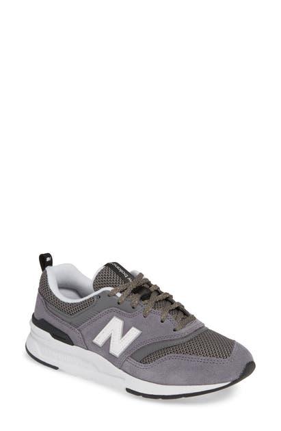 New Balance Sneakers 997H SNEAKER