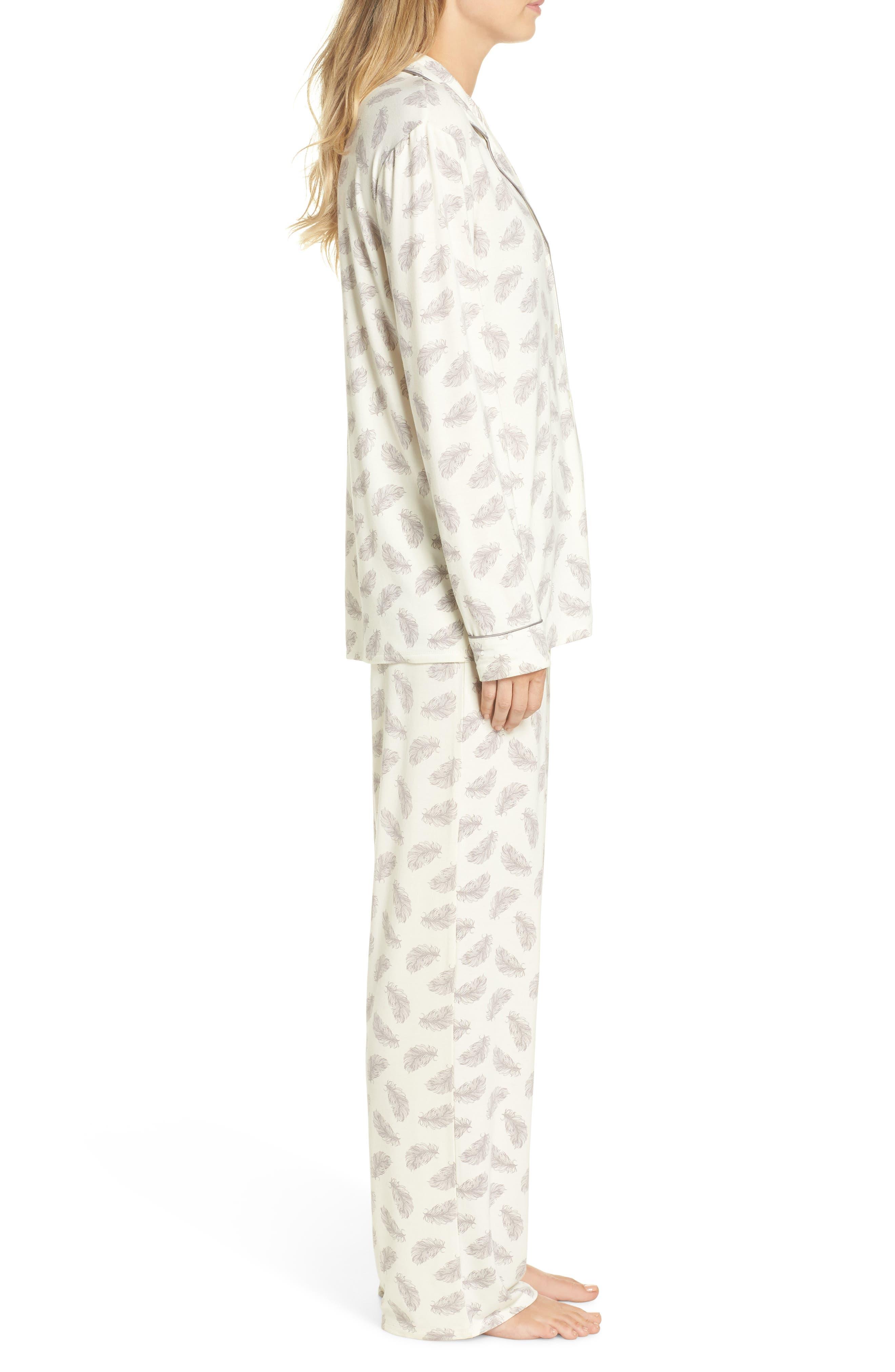 ,                             Moonlight Pajamas,                             Alternate thumbnail 145, color,                             902