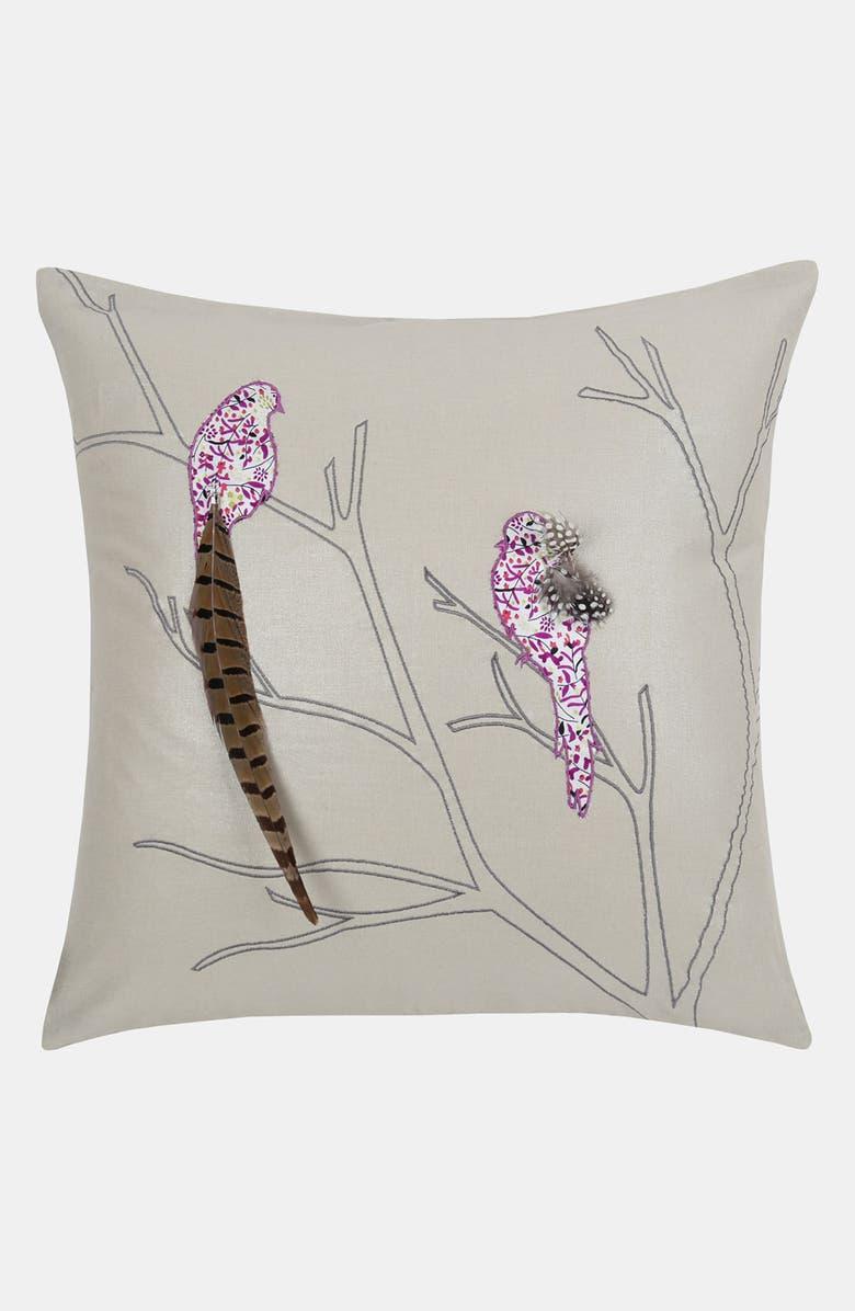 BLISSLIVING HOME 'Ruru' Pillow, Main, color, 900